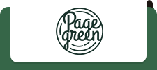 pagegreen
